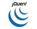 jquery-de document ready kullanımı